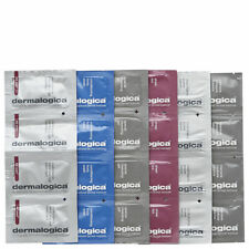 Dermalogica skincare Travel/ Trial Sample  x 1 + Free Postage many as you like