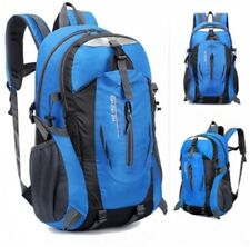 Woman Fashion Backpacks Hot Oxford Waterproof With Ears Bags Backpack