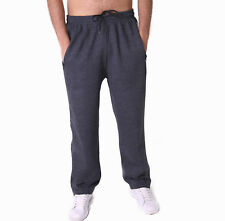 Men's Jogging bottoms Sweat Trousers Gym Joggers Sport Running Fitness Pants
