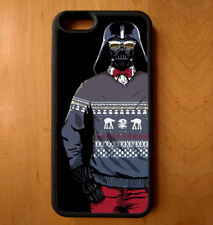 Phone Case Star Wars Darth Vader Cover Galaxy S 8 Note Edge iPhone 4 5 6 7 LG G3