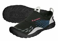 Aqua Sphere Beachwalker Sporter Water Shoes Bath Neoprene Beach Shoes Shoe