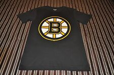 NWOT Boston Bruins Milan Lucic Jersey T-Shirt (S) Shirt Hat Polo NHL Small