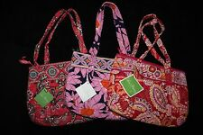 Vera Bradley Nwt Little Betsy You Pick Please Read Everything