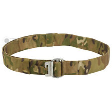 MILITARY ROLL PIN BELT MTP MULTICAM AIRBORNE DESERT ARMY WEBBING AIRBORNE ARMY