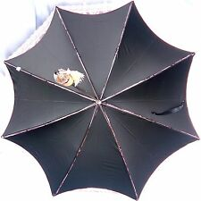 parasol umbrella lace umbrella embroidery umbrella sun umbrella