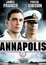 Annapolis (Full Screen Edition) New DVD