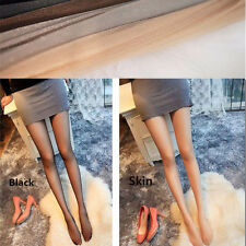 Women Sexy Chiffon Tights High Stocking Pantyhose Shiny Silk Glitter Tights Lot