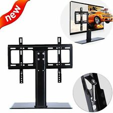 Full Motion TV Bracket Wall Mount Swivel24 27 32 40 42 47 55 LED LCD Flat Screen