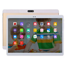 2017 Newest Android 7.0 Tablet 10 inch 4G LTE GPS WIFI Phone Call Tablet 10 core