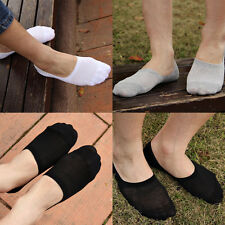 LOT 6 Pairs NEW Men Women Sport Cotton Ankle Socks Casual Low Cut Crew Socks AL