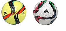 adidas Pro Ligue 1 Top Glider Conext 15 Match Ball Replica Footballs Soccerballs