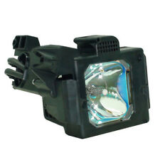 TV Lamp with housing for Sony XL-5000 match KDS-70Q006 / KDS-70Q005 / F93087200