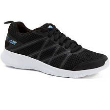 Avia US Shoe Size Men Athletic Workout Running Cross-training Black Sneaker New