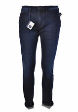 Jacob Cohen Slim Fit Jeans 14377-20G1734223744
