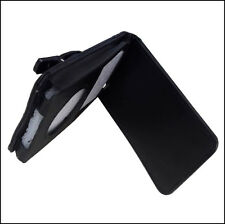 Lots 10 20 30 pcs Case Cover For Apple IPod Thin 0.41 inch 10.5 mm 30gb video