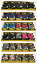 For Apple iPhone 7 Case Cover w/(Belt Clip fits Otterbox Defender series)