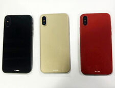 New Dummy Shop Display Fake Phone 1:1 Toy Non-working Phone for New i8 Model