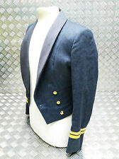 Genuine WRAF Royal Air Force No5  Mess Dress Officers / PMRAFNS Jacket RAF