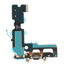 USB Charging Port Charger Connector Dock Flex Cable For iPhone 7 7 Plus