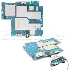 Sony Playstation PS Vita PCH-1001 1000 Motherboard 3G / WIFI Version Under 3.60