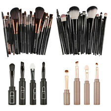 NEW Beauty Multi Function Foundation Cosmetic Brushes Set Makeup Tools