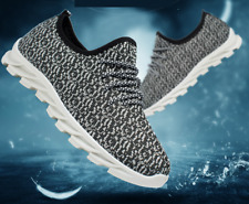 New Mens Boots Gym Trainers Fitness Sports Running Casual Shoes Sneakers