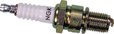 NGK Standard Spark Plugs - Stock #1090 - BR6HS-10 - Qty (1)