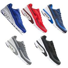 Nike Air Max Classic BW Ultra Men's Sneakers Shoes Sports shoes new 90 Trainers