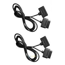 Extension Cable for Super Nintendo SNES Controller LS4G