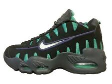 Nike Air Max Nm (Gs) Big Kids basketball shoes athletic sneakers 432031-035