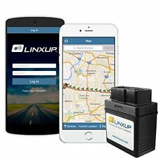 Obd Gps Tracker Real Time Car Tracking Device Contracts Track Vehicle Driver