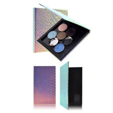 DIY Empty Magnetic Palette Container Box for Eyeshadow Blush Powder Makeup