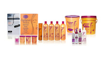 Designer Touch Hair Care Products - FREE SHIPPING !!