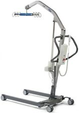 Invacare I-Lift 450 Patient Lift ILIFTEM & ILIFTEE - Comes with FREE SLING