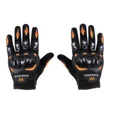 Cycling Gloves Mountain Bike Gloves Motorcycle Gloves Full Finger Gloves