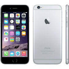Apple iPhone 6 Plus 64gb Factory Unlocked Smartphone WIND FREEDOM TELUS BELL