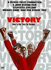 ESCAPE TO VICTORY - NEW / SEALED DVD - UK STOCK