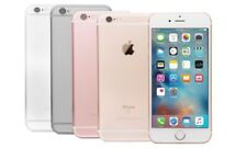 Apple iPhone 6s 32gb Factory Unlocked Smartphone WIND FREEDOM TELUS ROGERS BELL