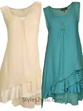 NEW Pretty Angel Clothing Apparel Colette Two Piece Knit Top In Carmel 69802