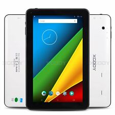 XGODY 10 INCH ANDROID 5.1 TABLET PC QUAD CORE HDMI 32GB WIFI BLUETOOTH HD SCREEN