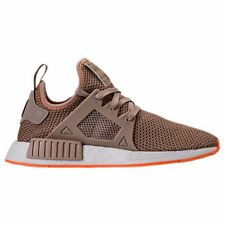 MENS ADIDAS NMD RUNNER XR 1 TRACE KHAKI CASUAL SHOES MEN'S SELECT YOUR SIZE