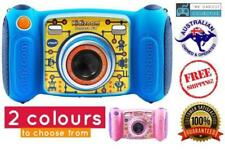 VTech Kidizoom Camera Pix, Blue Child Childrens Play Toy
