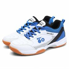 New Tennis Men Sneakers Shoes Sports Athletic Running Outdoor Casual Fashion Hot