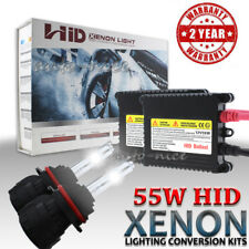 For Ford Mustang Ranger Taurus X Thunderbird H11 H3 55W Xenon HID Headlight Kit