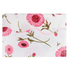 Table Cloth Table Cover for Wedding Party Table Runner Banquet Table Decor