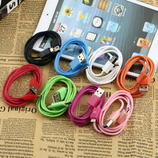 Micro USB 2.0 Male A to Data Charger Cable For Android Amazon Kindle fire 4 OWE