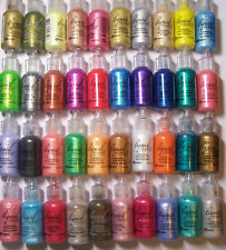.5oz Liquid Pearls Dimensional Pearlescent Paint for Paper & Fabric U Pick Color