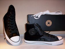 Sports shoes high sneakers Converse All Star CT Velvet woman child 37 38 41