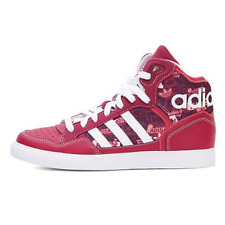 Adidas Originals Extaball Women's Leather Trainers CP9626 + 17N
