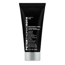 Peter Thomas Roth Instant FirmX Temporary Face Tightener 3.4 fl oz